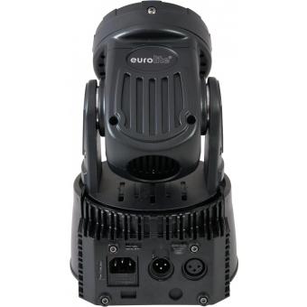 EUROLITE LED TMH-9 Moving Head Wash #4