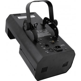 EUROLITE LED TSL-200 Scan COB #3
