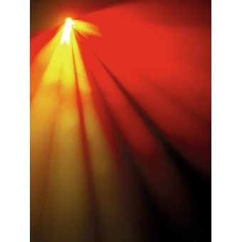 EUROLITE LED TSL-200 Scan COB #5