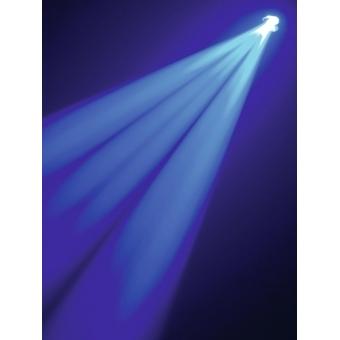 EUROLITE LED TSL-200 Scan COB #6