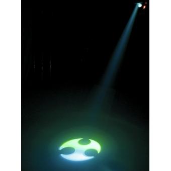 EUROLITE LED TSL-200 Scan COB #7