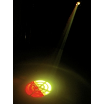 EUROLITE LED TSL-200 Scan COB #11