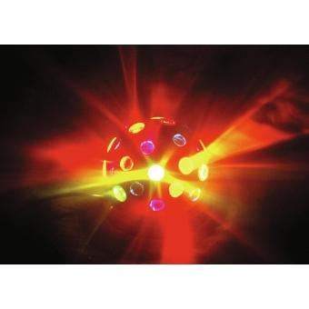 EUROLITE B-10 Beam Effect #3