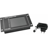 FUTURELIGHT RDM Director Touch Screen