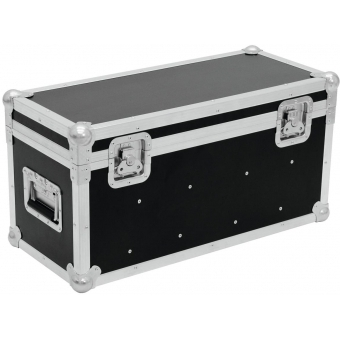 ROADINGER Flightcase 4x PRO Slim Size M #2