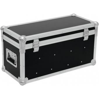 ROADINGER Flightcase 4x PRO Slim Size M #3