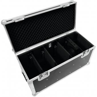 ROADINGER Flightcase 4x PRO Slim Size M #4