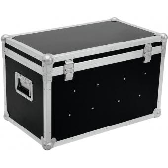 ROADINGER Flightcase 4x PRO Slim Size L #3