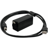FUTURELIGHT ULB-2 USB Upload Box