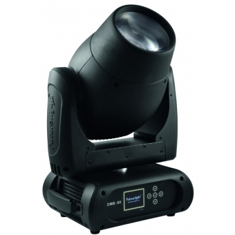 FUTURELIGHT DMB-60 LED Moving-Head