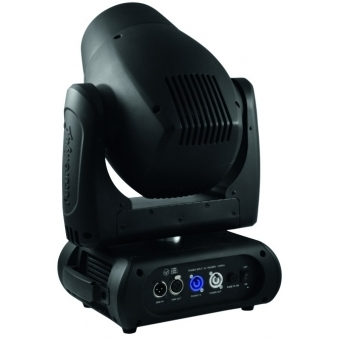 FUTURELIGHT DMB-60 LED Moving-Head #3