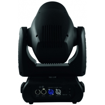 FUTURELIGHT DMB-60 LED Moving-Head #7