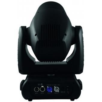 FUTURELIGHT DMB-60 LED Moving-Head #7