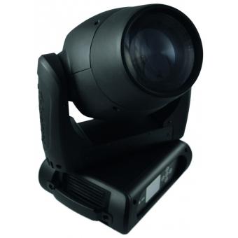 FUTURELIGHT DMB-60 LED Moving-Head #11