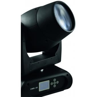 FUTURELIGHT DMB-60 LED Moving-Head #13