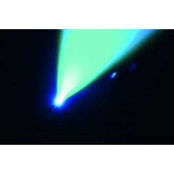 FUTURELIGHT DMB-60 LED Moving-Head #16