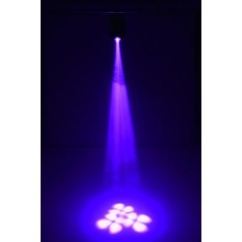 FUTURELIGHT DMB-60 LED Moving-Head #23