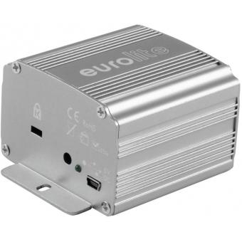 EUROLITE LED PC-Control 512 #3