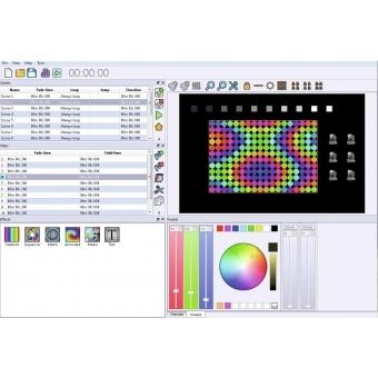 EUROLITE LED PC-Control 512 #8