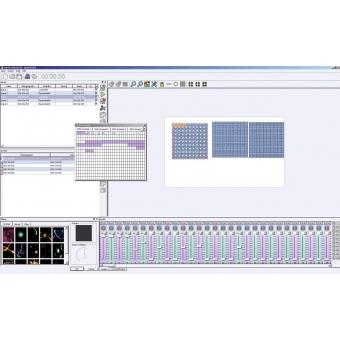 EUROLITE LED PC-Control 512 #10