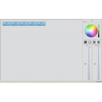 EUROLITE LED PC-Control 512 #11