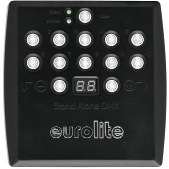 EUROLITE LED SAP-512 Standalone-Player