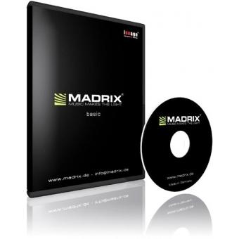 MADRIX KEY basic