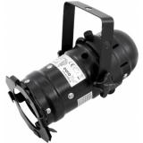 EUROLITE LED PAR-16 6500K 3W Spot bk