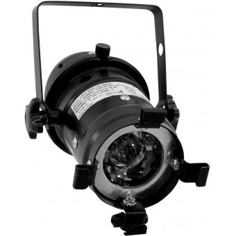 EUROLITE LED PAR-16 3200K 3W Spot bk #3