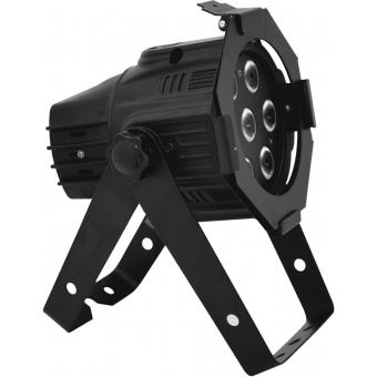 EUROLITE LED ML-30 QCL 7x8W Floor bk #2