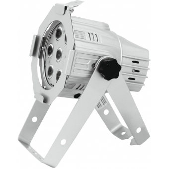 EUROLITE LED ML-30 QCL 7x8W Floor sil