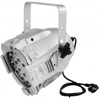 EUROLITE LED ML-56 QCL RGBW/RGBA 18x8W si