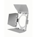 EUROLITE Barndoors LED ML-30 spot sil