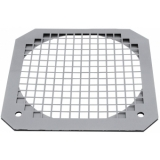 EUROLITE Filter Frame LED ML-56, sil
