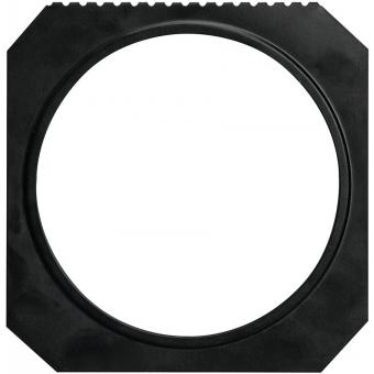 EUROLITE Filter frame LED ML-56, bk