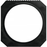 EUROLITE Filter frame LED ML-56, bk