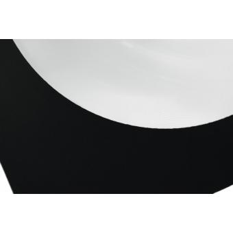 EUROLITE Fresnel Lens for LED COB Par-56, sil #2