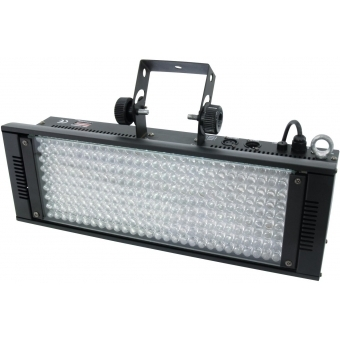 EUROLITE LED FLD-252 6000K 10mm Flood