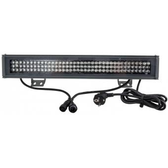 EUROLITE LED IP T500 RGB 10mm 20°