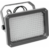 EUROLITE LED IP Flood RGB 10mm 20°