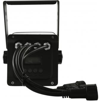 EUROLITE LED IP PAD 4x8W QCL #3