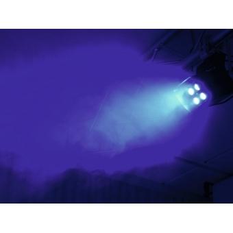 EUROLITE LED IP PAD 4x8W QCL #14