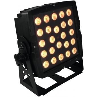 EUROLITE LED IP PAD 24x8W QCL #6