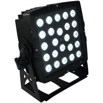EUROLITE LED IP PAD 24x8W QCL #7