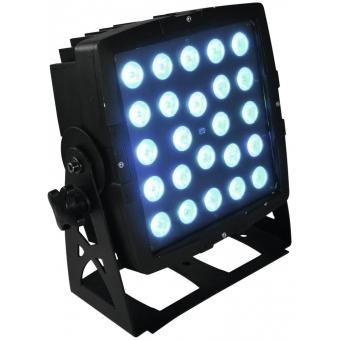 EUROLITE LED IP PAD 24x8W QCL #8