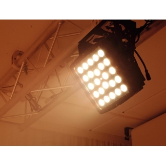 EUROLITE LED IP PAD 24x8W QCL #13