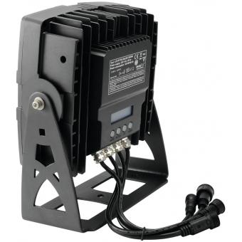 EUROLITE LED IP PAD 60x3W CW/WW #2