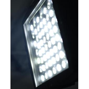 EUROLITE LED IP PAD 60x3W CW/WW #8
