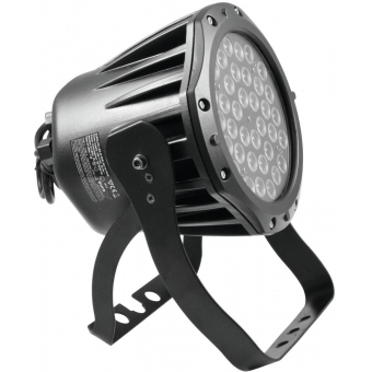 EUROLITE LED IP PAR 36x1W RGB #2
