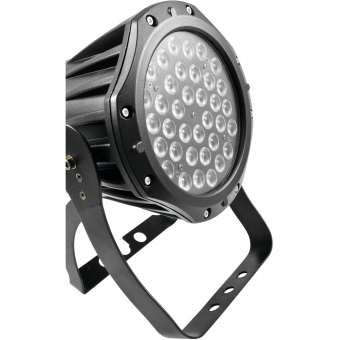EUROLITE LED IP PAR 36x1W RGB #4